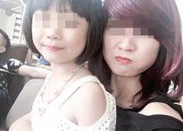 Cô gái nghi bị xát ớt 'vùng kín':Tôi là nạn nhân trong chiêu trò câu like'