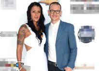 Sau khi chồng tự tử, vợ Chester (Linkin Park) thừa nhận ngoại tình