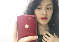 Tin sao Việt: Hạ Vi xinh đẹp rạng rỡ hậu chia tay, Bảo Thy sexy trong bồn tắm