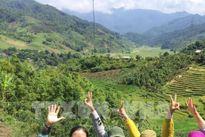 Bàn về nâng cao chất lượng dịch vụ du lịch Việt Nam