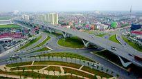 Điểm mặt hàng loạt dự án giao thông nghìn tỷ ở Thủ đô dính sai phạm