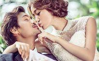Hả hê với màn trị chồng ngoại tình cao tay khiến vợ được yêu hơn bao giờ hết