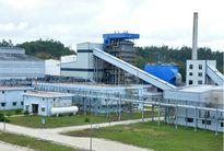 Hai Nhà máy Ethanol Bình Phước và Dung Quất sẽ được PVN khởi động vào cuối năm nay