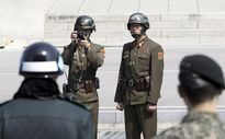 Triều Tiên: chỉ đối thoại khi Hàn Quốc ngừng đối đầu, hết lệ thuộc Mỹ