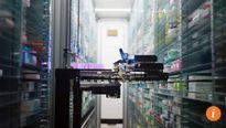 Trung Quốc đặt tham vọng dẫn đầu thế giới về trí tuệ nhân tạo vào 2030