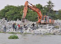 Chính phủ giao Đồng Nai quyết định về dự án cải tạo cảnh quan ven sông