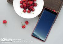 Nếu đây là Samsung Note 8, bạn có mua không?
