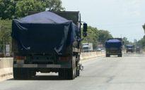Vụ 'cung đường quá tải': Chủ tịch Quảng Nam lệnh điều tra, xử nghiêm