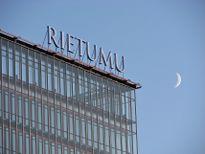 Latvia phạt các ngân hàng có giao dịch liên quan tới Triều Tiên