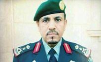 Sau khi phế truất Thái tử, Saudi Arabia lại thay Tư lệnh Cận vệ Hoàng gia