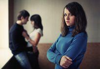 Đau thấu trời vì làm mối bạn thân thành em dâu và giờ thành… tình địch