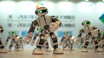 Trung Quốc đặt mục tiêu 'nhất thế giới' về trí tuệ nhân tạo