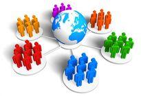 Hoàn thiện quy định về định giá tài sản trí tuệ trong điều kiện hội nhập kinh tế