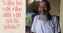 Gặp gỡ người đàn ông đầu tiên bắt rắn độc nhả ra... vàng ở Việt Nam