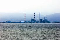 Vụ xả bùn thải xuống biển Bình Thuận: Bộ Công Thương đình chỉ một giám đốc