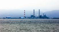 Vụ nhận chìm 1,3 triệu m3 bùn thải xuống biển: Bộ Công Thương yêu cầu kỷ luật 1 cán bộ