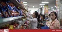 Kinh tế Triều Tiên tăng trưởng mạnh nhất từ 17 năm qua