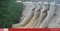 EVN thoái 7,5% vốn tại Thủy điện A Vương
