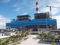 Bộ Công Thương đình chỉ một cán bộ tư vấn cho Nhiệt điện Vĩnh Tân 1 thải ra biển