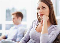 Vừa sinh xong tôi lại đau lòng khi nghĩ đến việc chồng phản bội