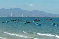 Vụ đổ bùn xuống biển Bình Thuận: Tạm đình chỉ công tác 15 ngày đối với ông Hà Quốc Quân