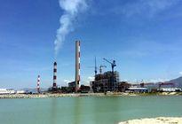 Bộ Công thương đình chỉ giám đốc đơn vị tư vấn nhận chìm bùn thải ở Vĩnh Tân