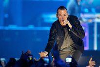 Doanh số bán đĩa của Linkin Park tăng hơn 5.000% sau cái chết của Chester Bennington