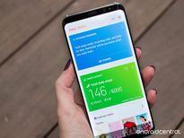 Samsung sẽ có tai nghe không dây để cạnh tranh với AirPod của Apple