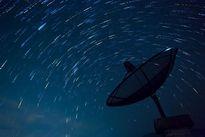 Phát hiện tín hiệu bí hiểm từ ngôi sao cách Trái Đất 11 năm ánh sáng