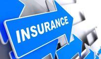 DN bảo hiểm tự chịu trách nhiệm về quản lý giám sát tài chính