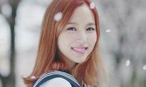 5 sự thật chứng minh Mina (TWICE) là công chúa ngoài đời thực