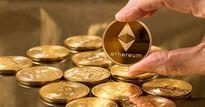 Hacker hứa trả lại 85 triệu USD tiền ảo Ethereum đã đánh cắp
