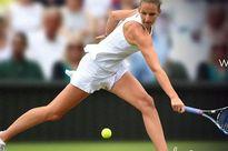 Những tay vợt lần đầu lên ngôi số 1 thế giới mà không vô địch Grand Slam