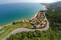 Đà Nẵng yêu cầu rà soát các dự án tại bán đảo Sơn Trà