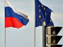Mỹ 'nhăm nhe' trừng phạt Nga, EU bất ngờ cảnh báo
