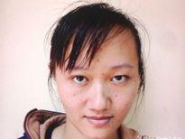 Bắt giữ các 'nữ quái' lô đề ở Thái Hòa