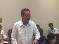 Phó Thủ tướng chỉ đạo tỉnh Tiền Giang tạo điều kiện cho Cty Thuận Phong xây nhà ở cho công nhân