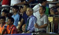 Vào VCK U23 Châu Á, U22 Việt Nam được thưởng 'nóng' 1,6 tỉ đồng