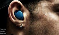 Samsung phát triển tai nghe không dây tích hợp trợ lý ảo Bixby