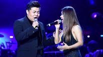 Ca sĩ Việt ở Mỹ hoạt động âm nhạc ngày càng khó khăn