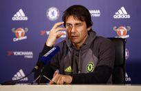 Chuyển nhượng chiều 23/7: Conte lại gục Chelsea mua sắm; Messi 'kết' đồng hương