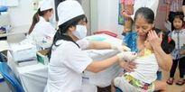 Chủ động phòng chống bệnh viêm não vi rút mùa hè 2017