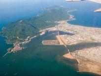 Rà soát các dự án trên bán đảo Sơn Trà trước ngày 5/8