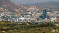 Bị cấm vận đủ đường, kinh tế Triều Tiên vẫn bất ngờ 'trỗi dậy'