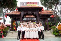 SOHO - Thiên đường ẩm thực đẳng cấp 5 sao tại Đà Nẵng