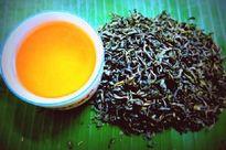 Những loại đặc sản lọt top quà tặng nổi tiếng nhất Việt Nam