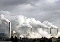Trái đất tràn ngập loại 'khí độc' có thể gây ngạt thở
