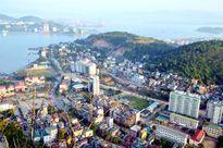 Quảng Ninh: Phê duyệt ĐTM cho dự án của Lideco tại Hạ Long