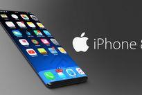 Có thể iPhone 8 sẽ ra mắt ngày 6/9