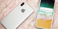 Bao giờ iPhone 8 'ra lò'?